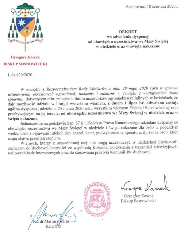 Randki z kobietami i dziewczynami w Miechowie maletas-harderback.com